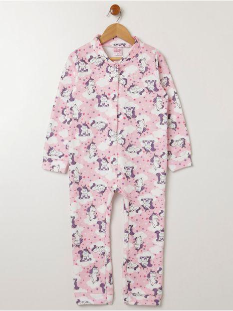 139394-pijama-miss-patota-unicornio2