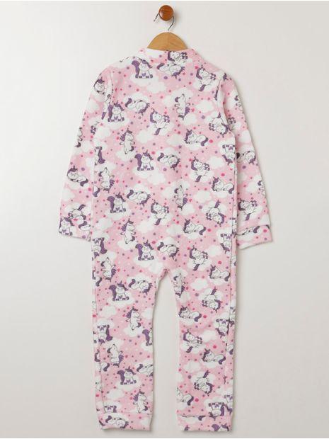 139394-pijama-miss-patota-unicornio3