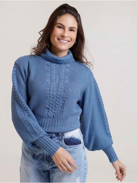 139846-blusa-tricot-diguete-g-alta-prince-azul1
