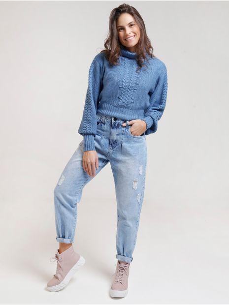139846-blusa-tricot-diguete-g-alta-prince-azul3