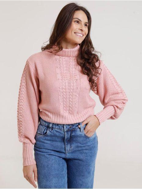 139846-blusa-tricot-diguete-gola-alta-rose2