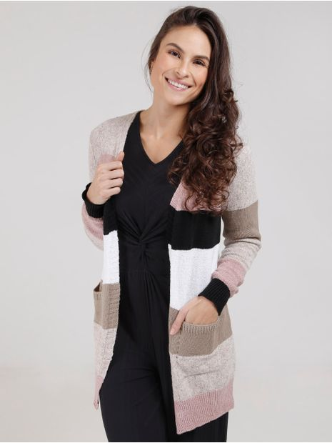 140006-casaco-tricot-artmanha-cruu-branco2
