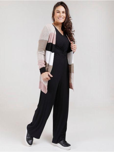 140006-casaco-tricot-artmanha-cruu-branco