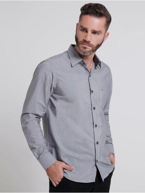 141629-camisa-mga-longa-adulto-amil-chumbo-pompeia2