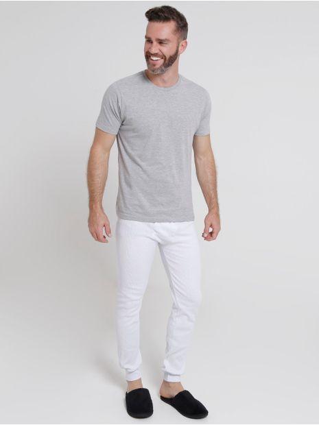 35939-ceroula-masculina-elly-branco-pompeia3