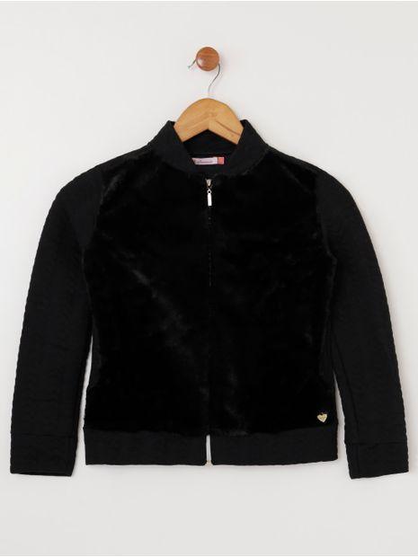 139600-casaco-parka-juvenil-pokotinha-c-pelo-preto-pompeia2