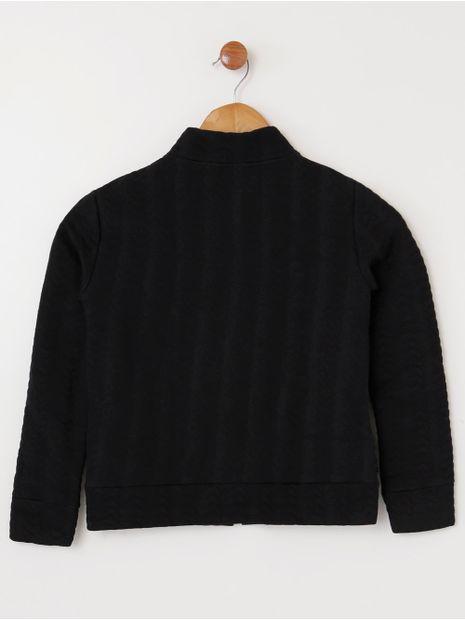 139600-casaco-parka-juvenil-pokotinha-c-pelo-preto-pompeia1