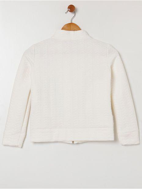 139600-casaco-juv-pokotinha-offwhite1