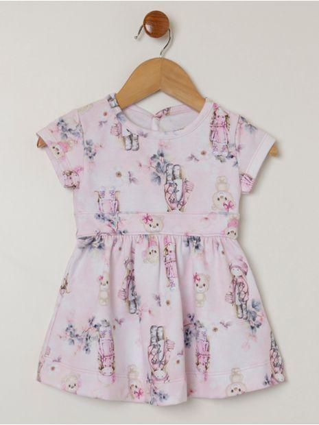 141711-vestido-randa-mundo-molecotton-c-bolero-pelo-rosa-off5