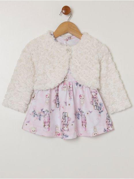 141711-vestido-randa-mundo-molecotton-c-bolero-pelo-rosa-off2
