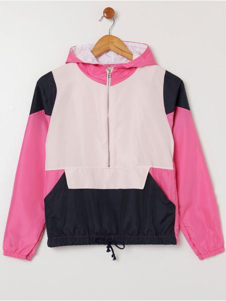 139607-casaco-juv-fnk-corta-vento-pink-marinho-rosa
