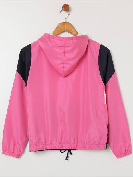 139607-casaco-juv-fnk-corta-vento-pink-marinho-rosa2