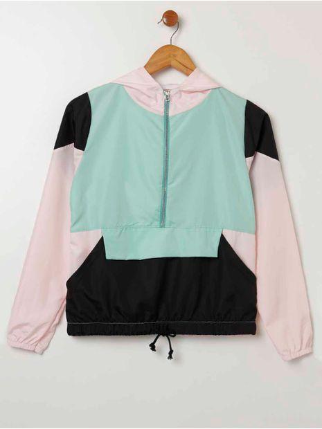 139607-casaco-juv-fnk-rosa-preto-verde-agua.01