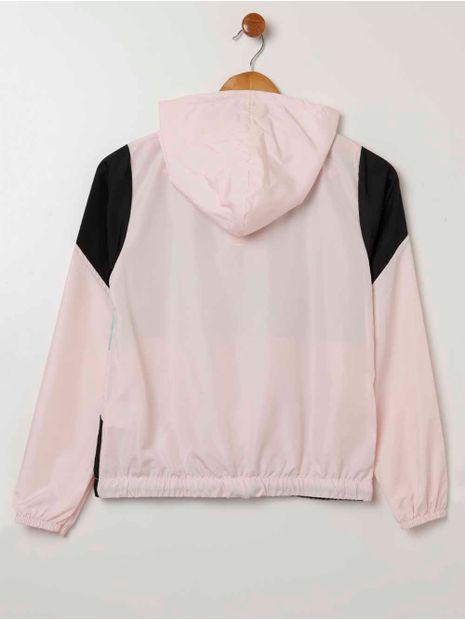 139607-casaco-juv-fnk-rosa-preto-verde-agua.02