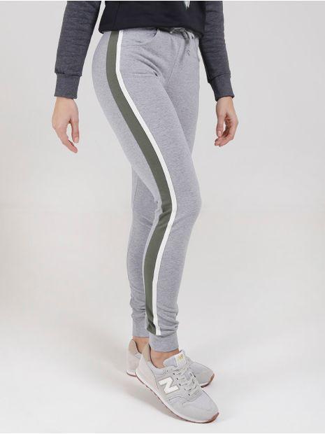 141100-calca-esportiva-bright-girls-jogger-mescla1