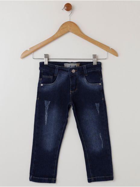140402-calca-jeans-horock-azul