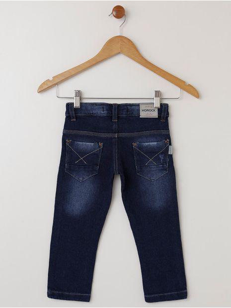 140402-calca-jeans-horock-azul3