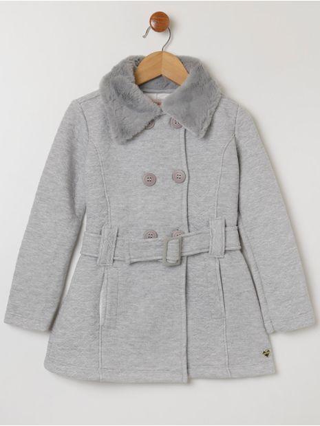 139602-casaco-pokotinha-mescla