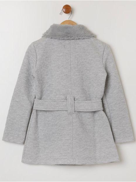 139602-casaco-pokotinha-mescla1