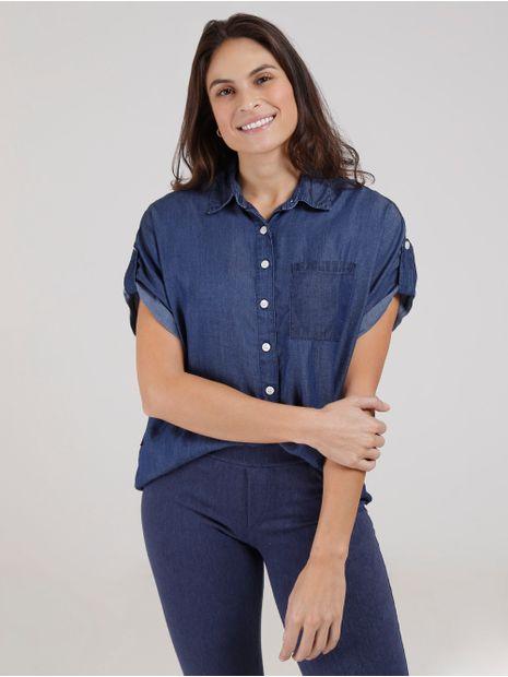 135532-camisa-cambos-azul4