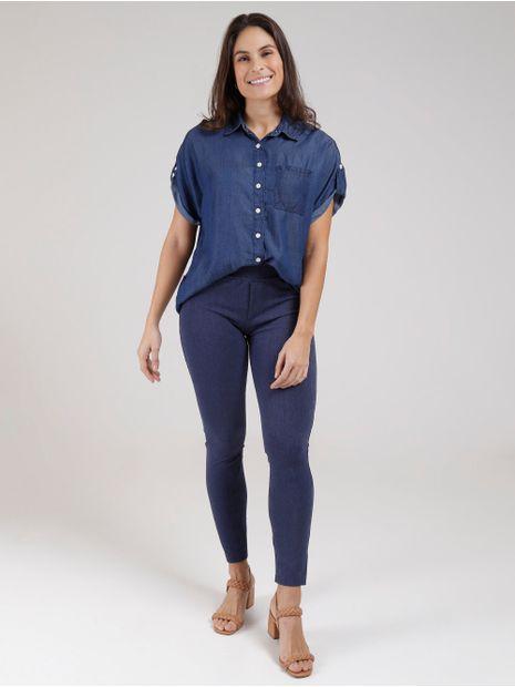 135532-camisa-cambos-azul