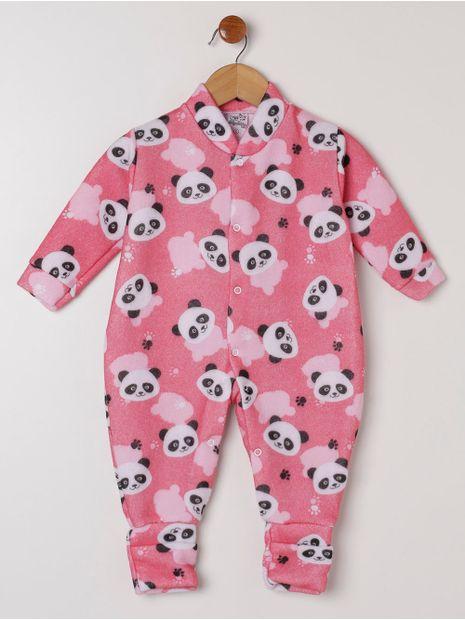 140300-macacao-segatinho-rosa-panda.01
