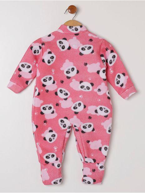140300-macacao-segatinho-rosa-panda.02