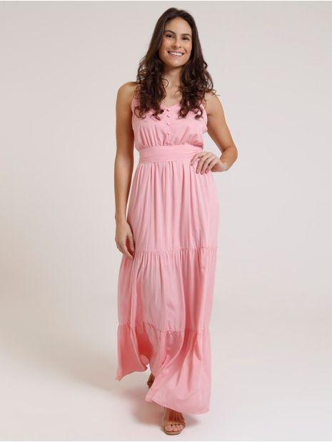 138404-vestido-autentique-rosa2