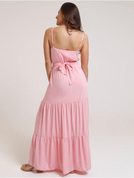 138404-vestido-autentique-rosa3