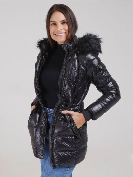 139108-casaco-parka-textil-brasil-preto4
