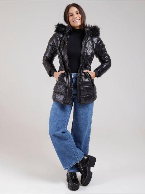 139108-casaco-parka-textil-brasil-preto