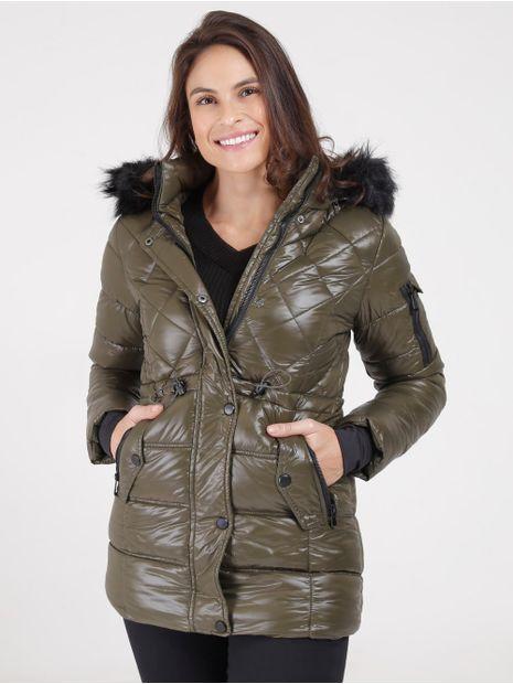 139108-casaco-parka-textil-brasil-verde4