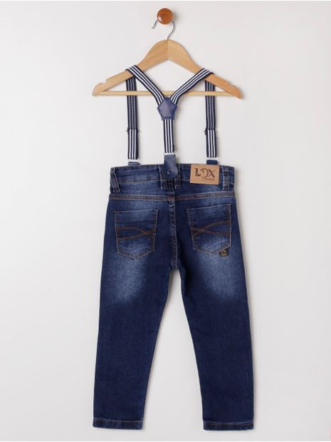 140406-calca-jeans-susp-ldx-azul1