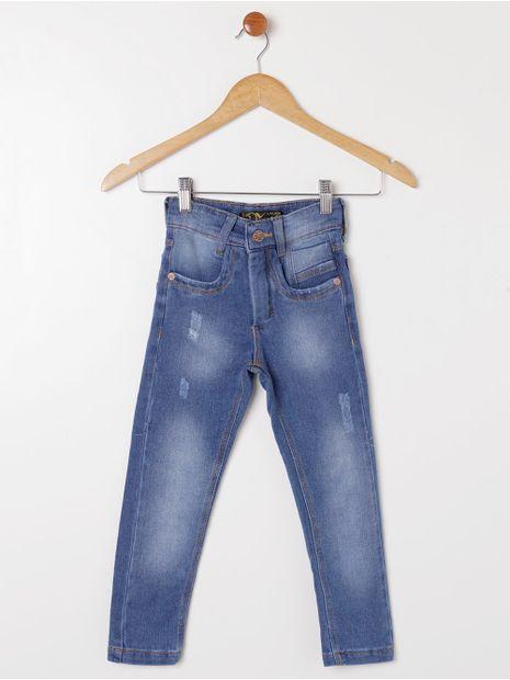 140407-calca-jeans-ldx-azul