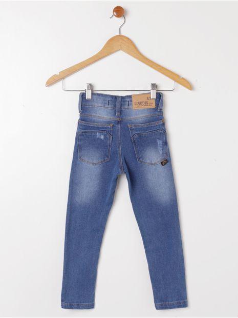 140407-calca-jeans-ldx-azul2