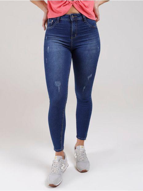 139178-calca-jeans-adulto-pisom-media-puidos-ziper-barra-azul4
