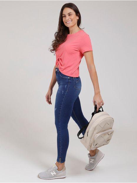 139178-calca-jeans-adulto-pisom-media-puidos-ziper-barra-azul