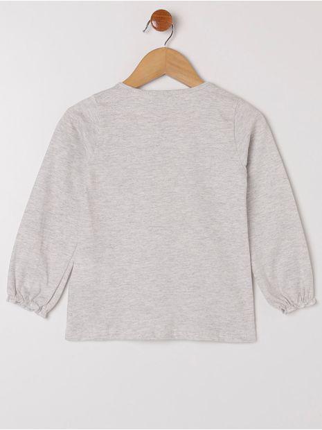 139585-camiseta-ralakids-mescla-banana.02