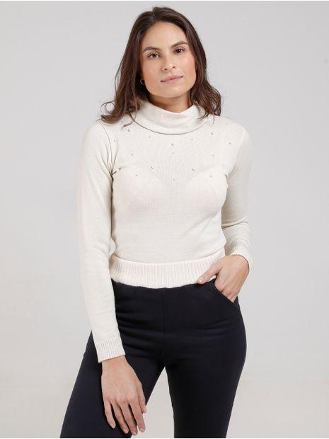 139685-blusa-tricot-amora-perolas-cru3