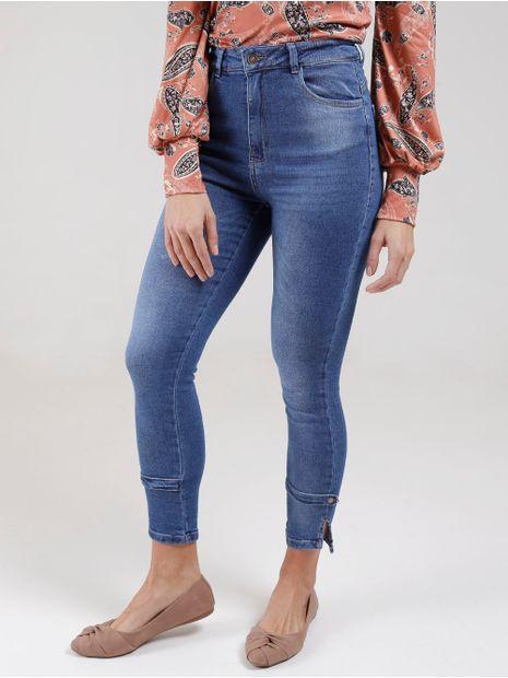 140753-calca-jeans-vizzy-cintura-alta-det-perna-azul2