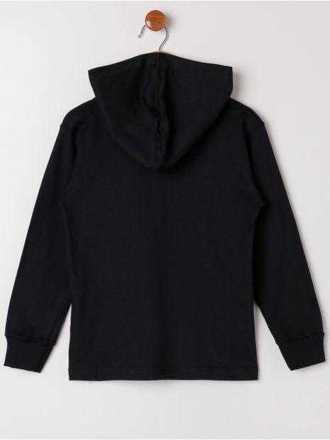 140429-camiseta-sempre-kids-preto1