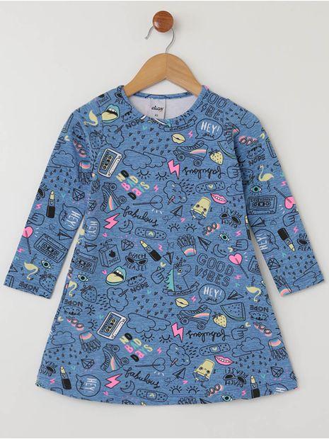 141143-vestido-elian-azul