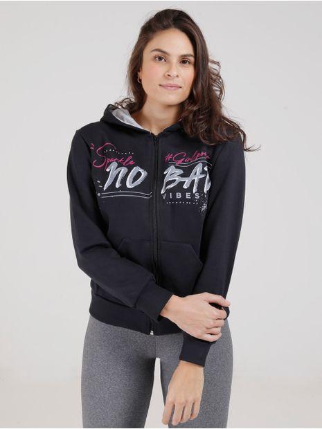 141084-jaqueta-moletom-marco-textil-preto3