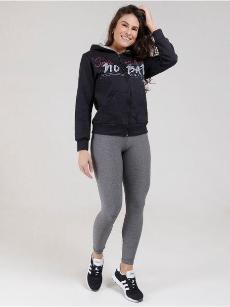 141084-jaqueta-moletom-marco-textil-preto1