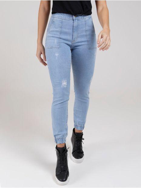 139167-calca-jeans-vizzy-azul4