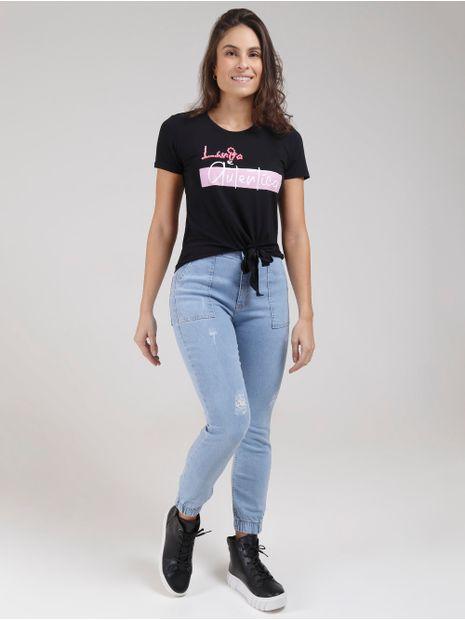 139167-calca-jeans-vizzy-azul