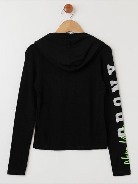 134135-blusa-clubinho-fashion-preto2