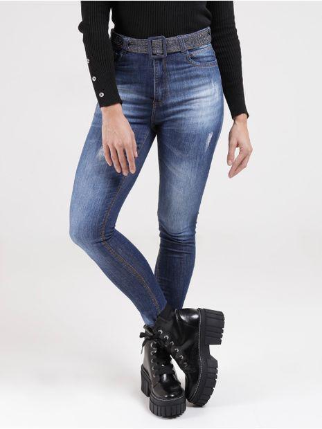 139171-calca-jeans-adulto-vizzy-jeans-cinto-aplicado-azul3