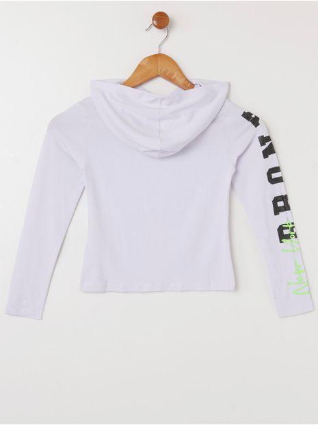 134135-blusa-juv-clubinho-fashion-branco2