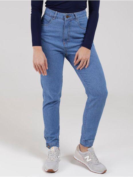 139173-calca-jeans-vizzy-jeans-punho-azul
